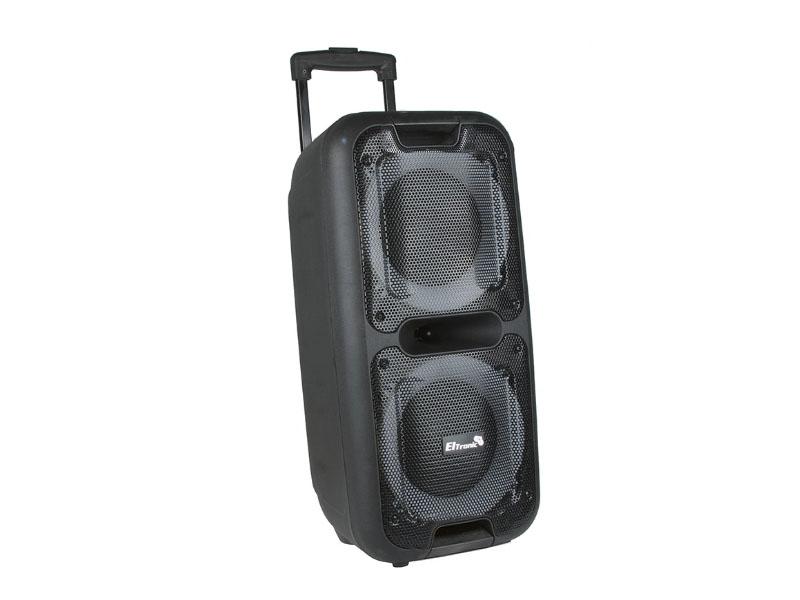 Колонка Eltronic 20-09 Dance Box 300 с TWS
