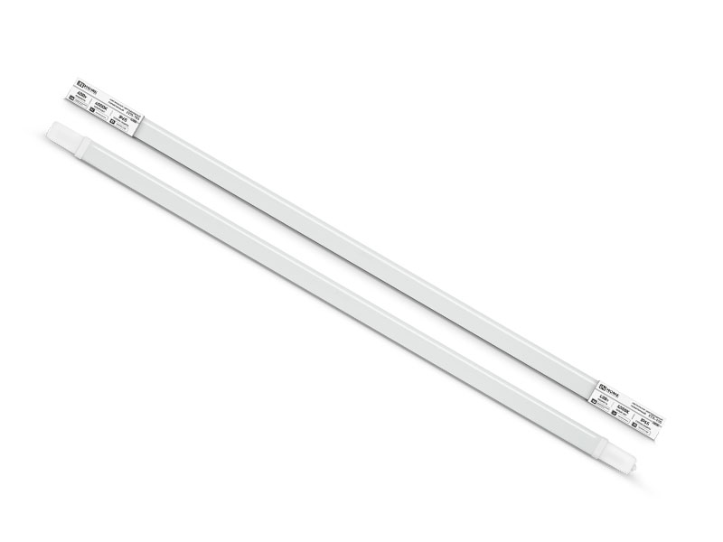 Светильник In Home ССП-155 40W 230V 4000K 3000Lm 1200mm IP65 4690612034225
