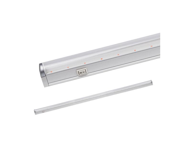 Светодиодный фитосветильник In Home СПБ-Т5-ФИТО 10W 230V 570mm 4690612033099