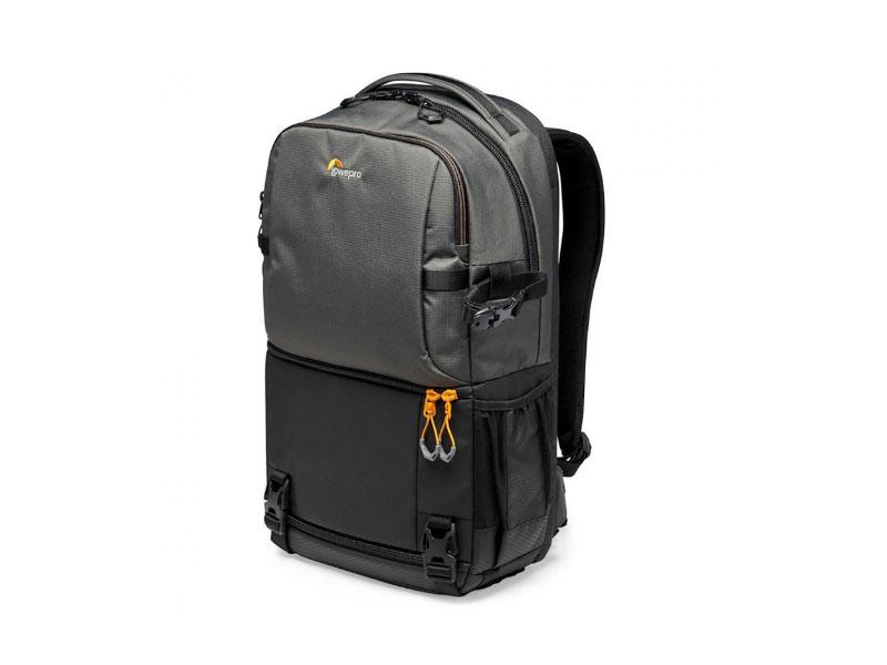 LowePro Fastpack BP 250 AW III Grey A00449