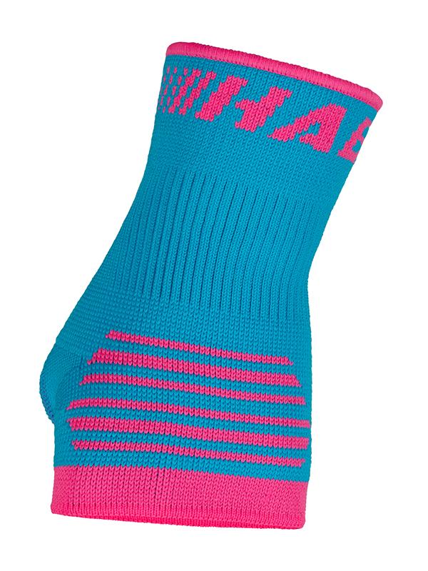 Ортопедическое изделие Напульсник Смарт Компресс Habic Sport №2 правый Blue Intensive Pink