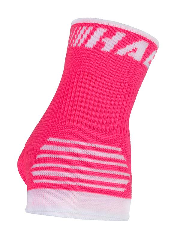 Ортопедическое изделие Напульсник Смарт Компресс Habic Sport №1 правый Pink Neon White
