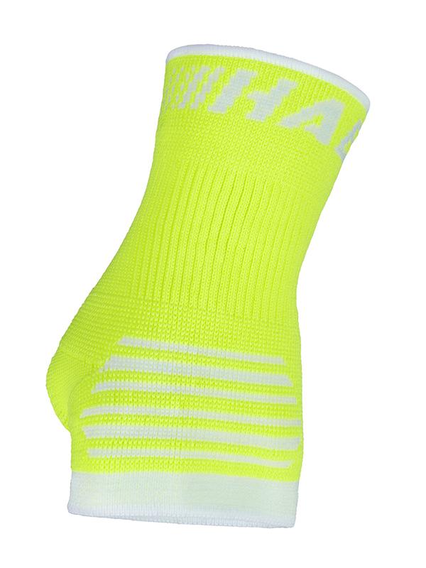 Ортопедическое изделие Напульсник Смарт Компресс Habic Sport №3 правый Yellow Neon White