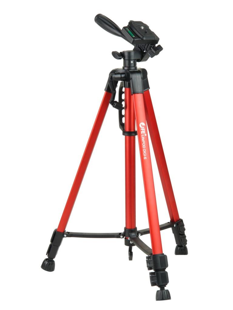 Штатив Falcon Eyes LifePod Digi-6 27829