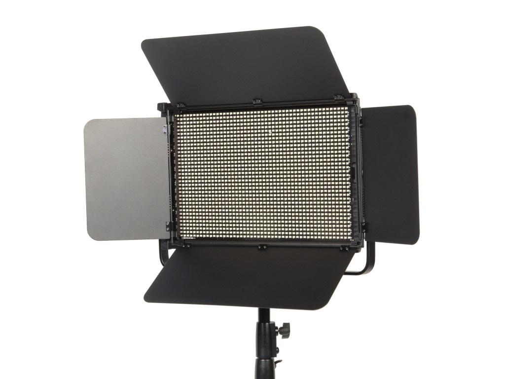 Фото - Студийный свет Falcon Eyes FlatLight 150 LED Bi-color 27702 студийный свет godox led1000с 26294