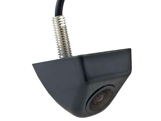 Камера заднего вида Swat VDC-407