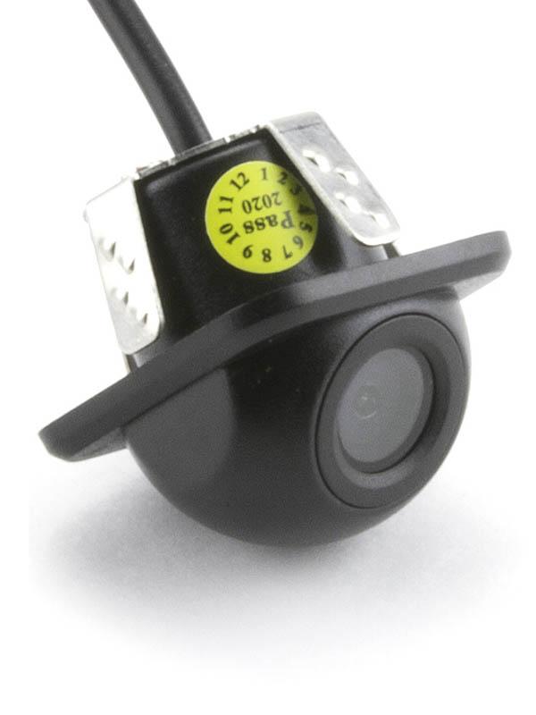 Камера заднего вида Swat VDC-410