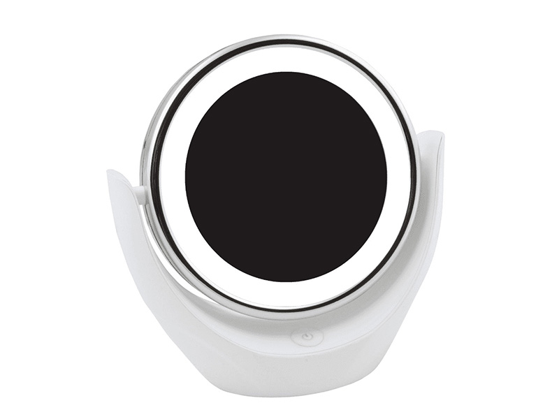 Зеркало Uniel TLD-592 с подсветкой White UL-00005246