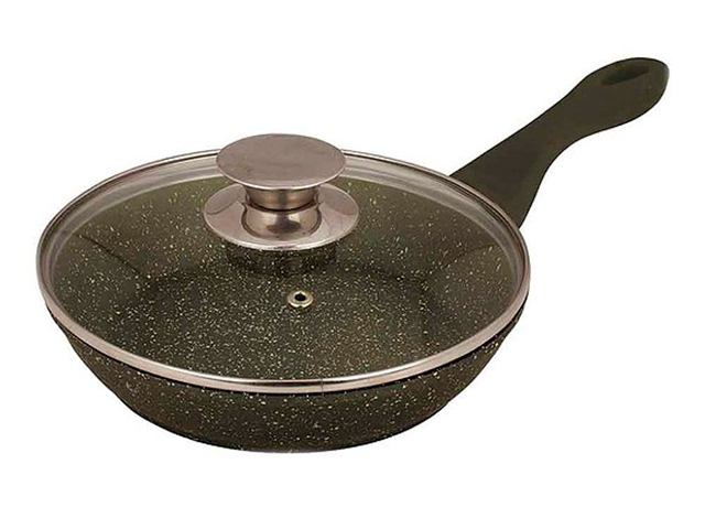 Сковорода Zeidan 22cm Z-90180