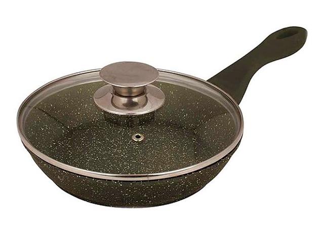 Сковорода Zeidan 20cm Z-90179