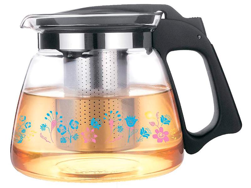 Чайник заварочный Zeidan 1.1L Z-4240