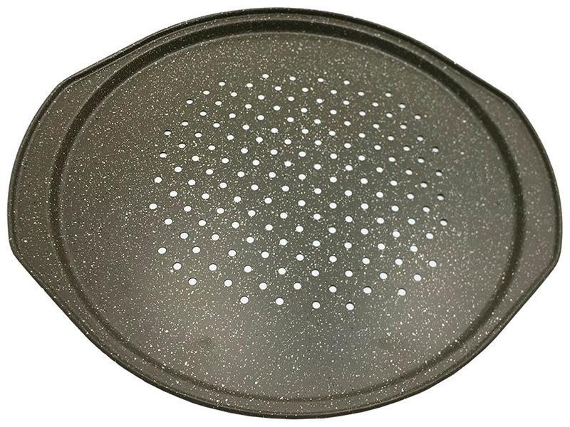 Форма для пиццы Zeidan 35x33.5x1.5cm Z-1264