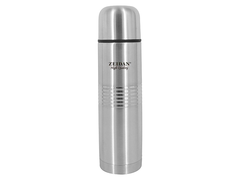 Термос Zeidan 750ml Z-9064