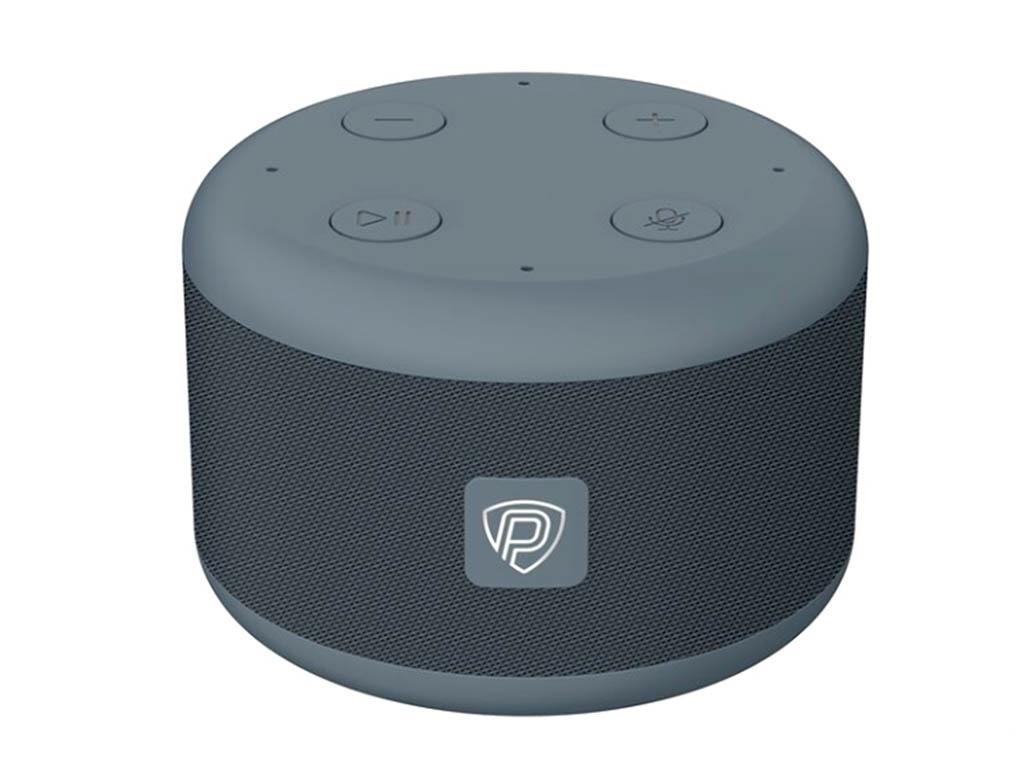 Колонка Prestigio Smartvoice PSS105M_DG