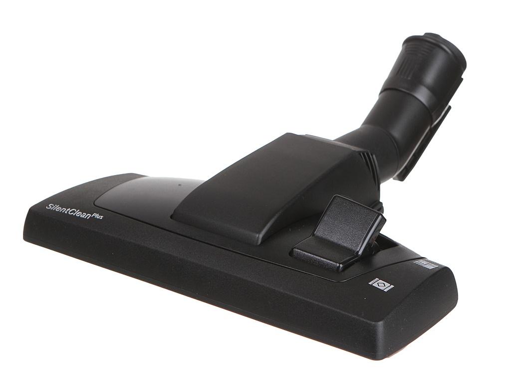 Роликовая щетка для пола Bosch BBZ081BD 00573902