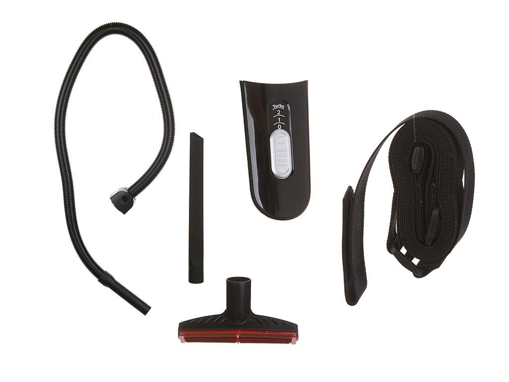 Набор аксессуаров для пылесоса Bosch 00577667