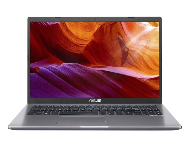 Ноутбук ASUS VivoBook R521JB-EJ280T 90NB0QD1-M05790 Выгодный набор + серт. 200Р!!!(Intel Core i3-1005G1 1.2GHz/6144Mb/256Gb SSD/Intel UHD Graphics/Wi-Fi/Bluetooth/Cam/15.6/1920x1080/Windows 10)