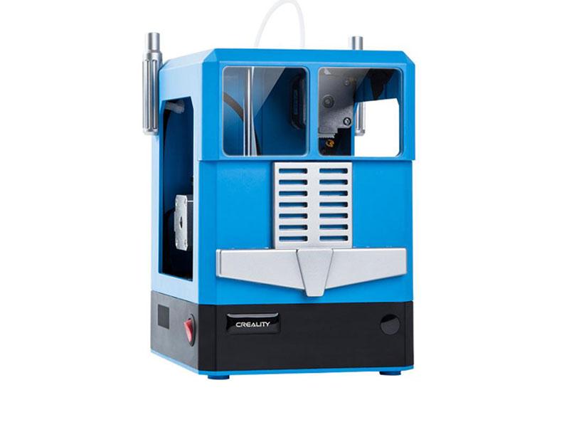 3D принтер Creality3D CR-100 Light Blue