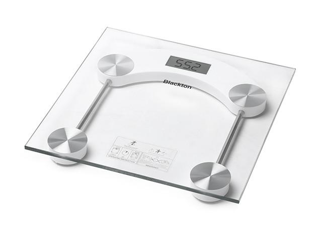 Весы напольные Blackton BS1011