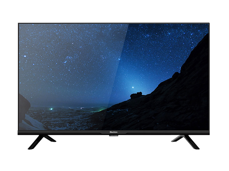 Телевизор Blackton 32S04B
