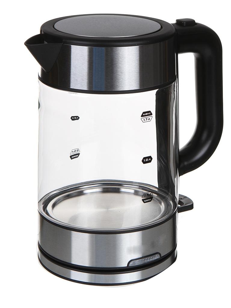 Чайник Remenis REM-5830 1.7L