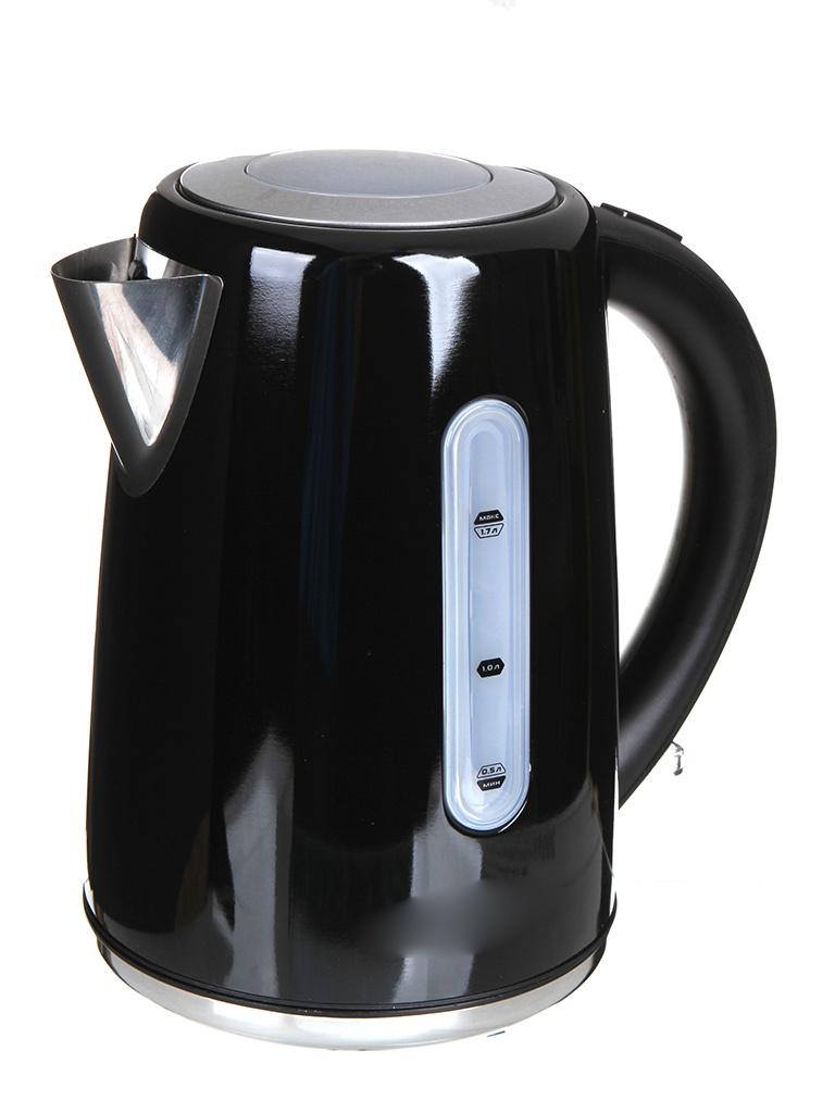 Чайник Remenis REM-5831 1.7L