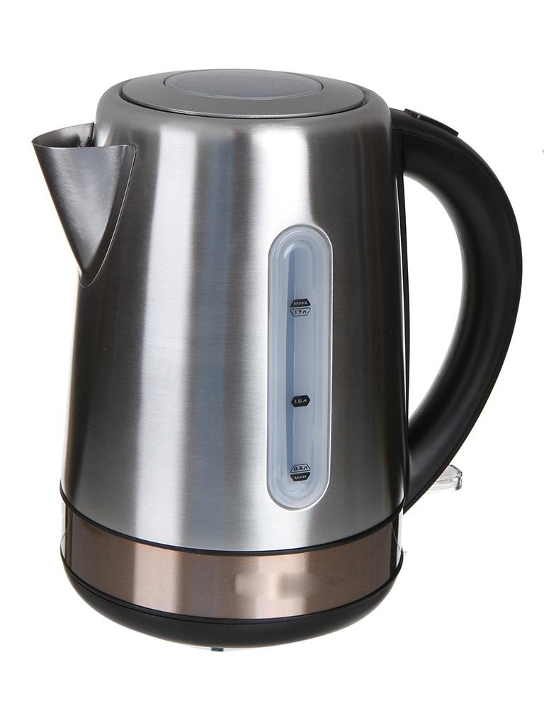 Чайник Remenis REM-5832 1.7L