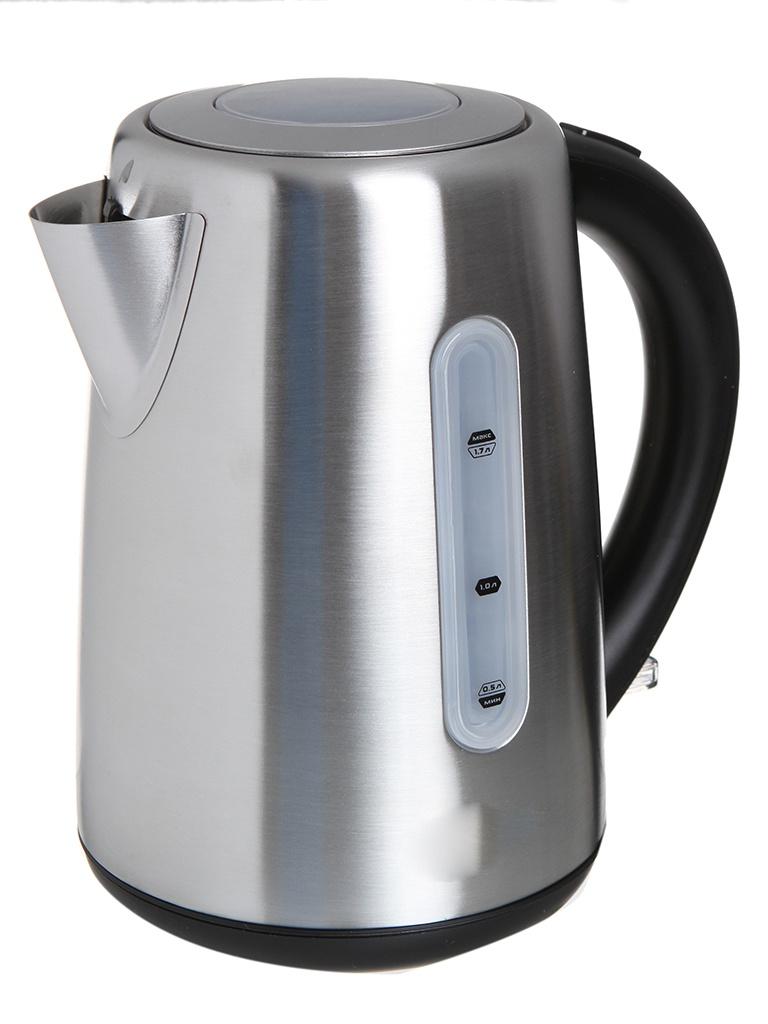 Чайник Remenis REM-5833 1.7L