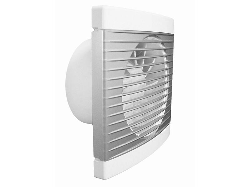 Вытяжной вентилятор Dospel Play Modern 100 S