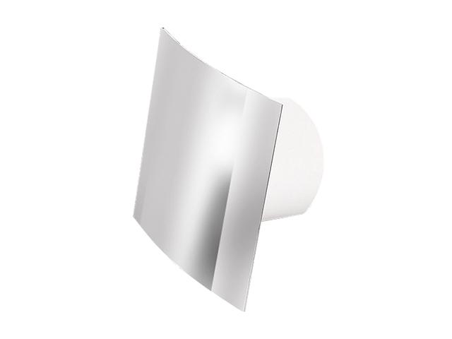 Вытяжной вентилятор Dospel Visconti 120 S Chrome