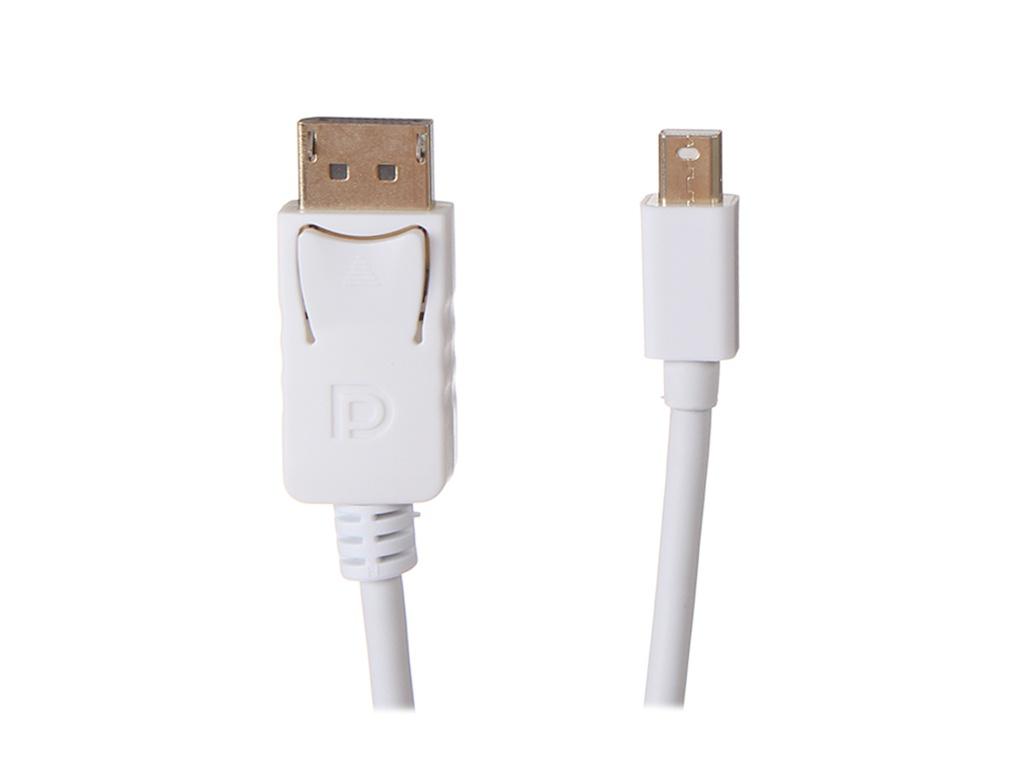 Аксессуар Palmexx miniDisplayPort - DisplayPort PX/mDP-DP