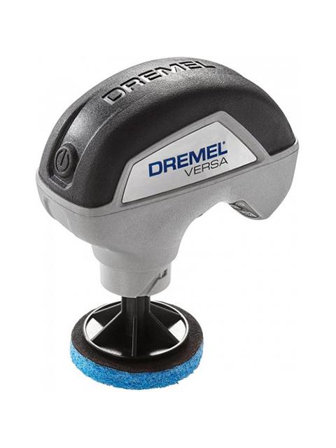 Шлифовальная машина Dremel Versa PC10-1/10 F013PC10JD