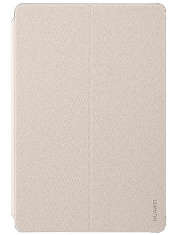Чехол для Huawei Flip Cover MatePad T10s Linen 96662570