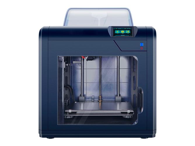 3D принтер Anycubic 4 Max Pro v2.0