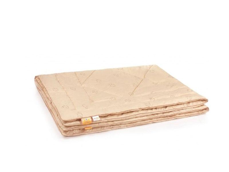 Одеяло Belashoff Караван облегченное 200x220cm ОШВ4-3Л