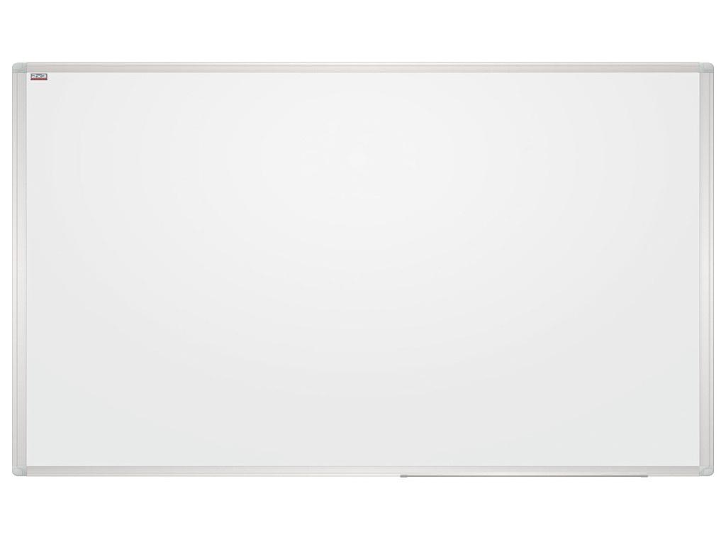 Доска магнитно-маркерная 2x3 Education 85x100cm TSU8510