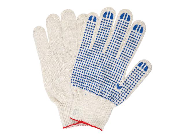 Перчатки Лайма