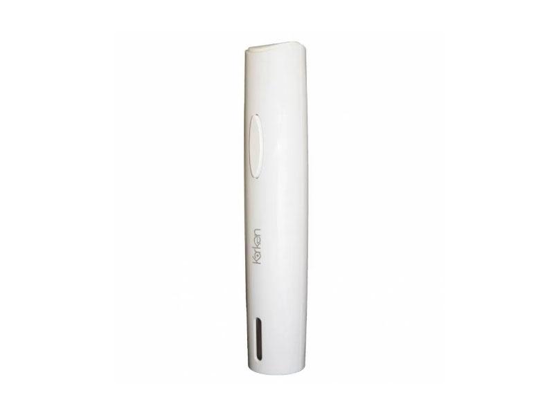 Электроштопор Korken YGO-902 White
