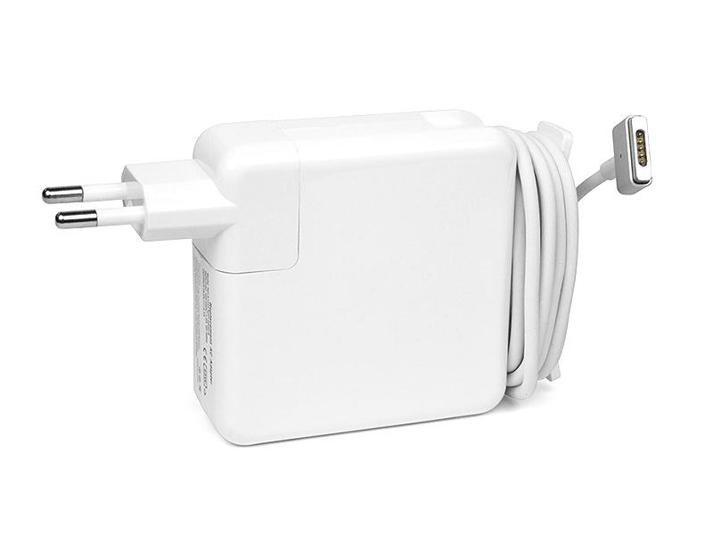 Аксессуар Блокпитания TopON для APPLE MacBook 14.85V 3.05A 45W MagSafe 2 TOP-AP45