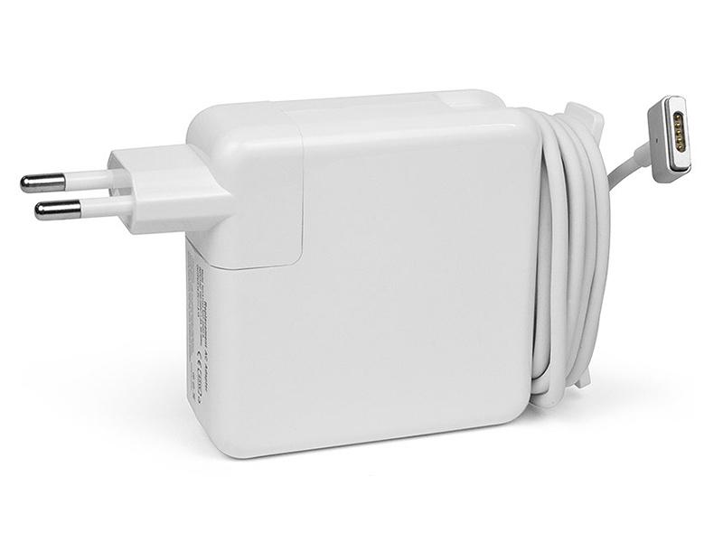 Аксессуар Блокпитания TopON для APPLE MacBook 16.5V 3.65A 60W MagSafe 2 TOP-AP60-06