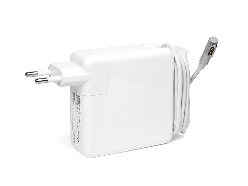 Аксессуар Блокпитания TopON для APPLE MacBook 18.5V 4.6A 85W MagSafe 2 TOP-AP85-08