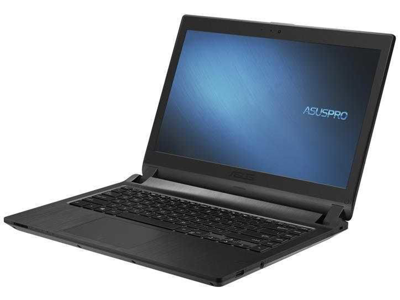 Ноутбук ASUS VivoBook S14 M433IA-EB005T 90NB0QR4-M00050 (AMD Ryzen 5 4500U 2.3 GHz/8192Mb/256Gb SSD/AMD Radeon Graphics/Wi-Fi/Bluetooth/Cam/14.0/1920x1080/Windows 10 Home 64-bit)