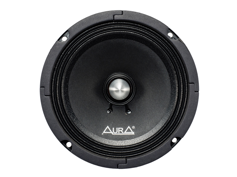 Автоакустика Aura Indigo-6