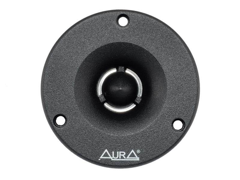 Автоакустика Aura Fireball-T1