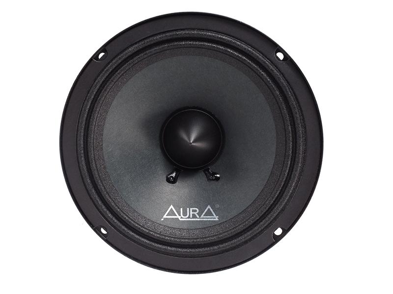 Автоакустика Aura Storm-6