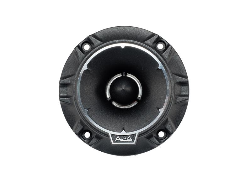 Автоакустика Aura Storm-T3