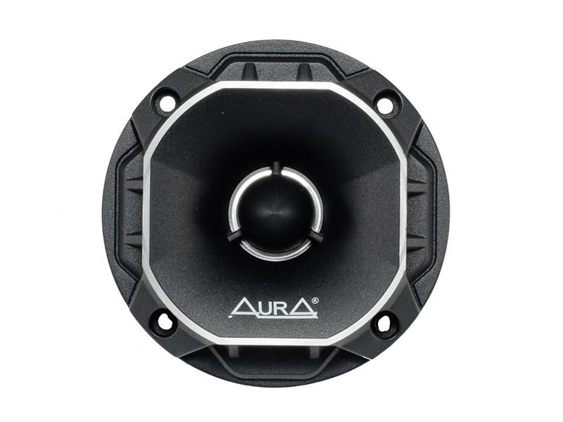 Автоакустика Aura Storm-T4