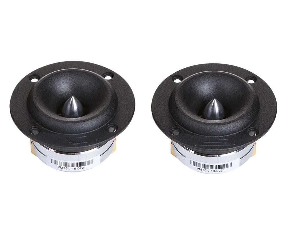 Автоакустика Aura Venom-T6N