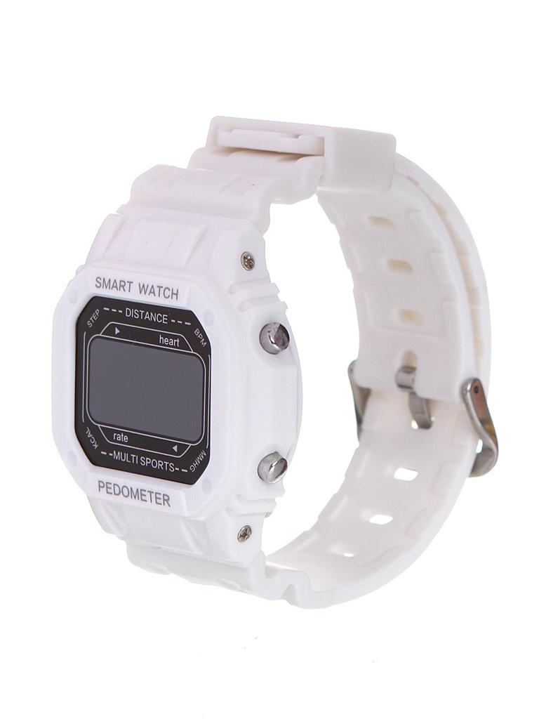 Умные часы Veila Smart Watch 7006