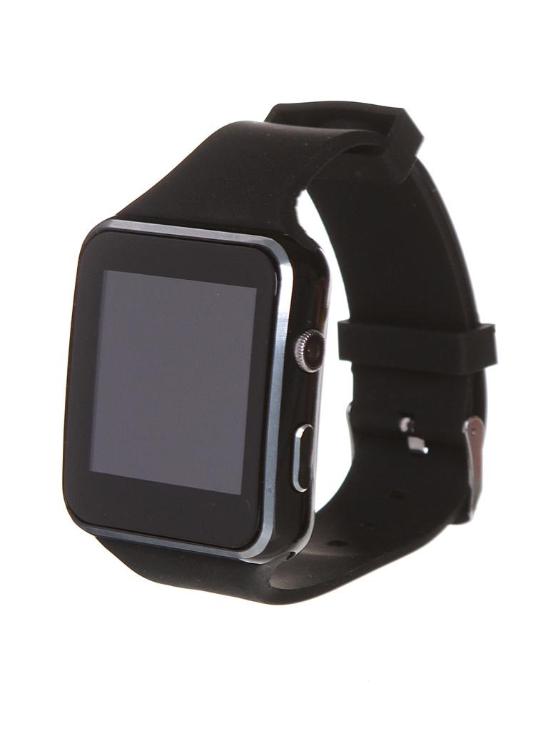 Умные часы Veila Smart Watch 7007